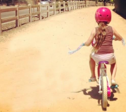 molina-healthy-kids-exercis