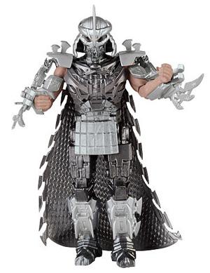 teenange-mutuant-ninja-shredder