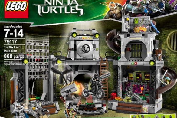 tmnt-lego-lair