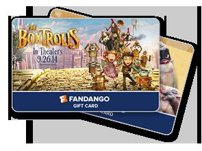 Fandango-3