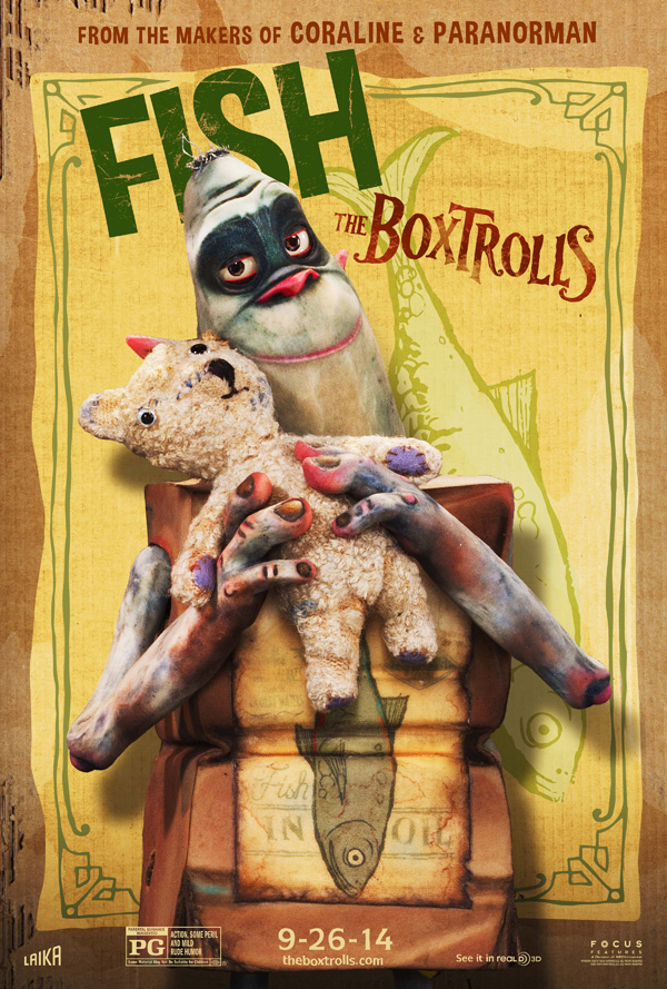 The-Boxtrolls_Fish-american