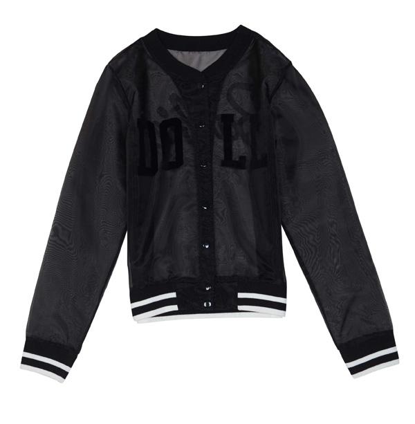 barbielovesforever21-jacket