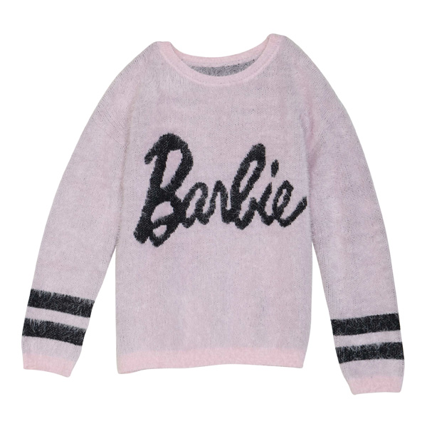 barbielovesforever21-sweate