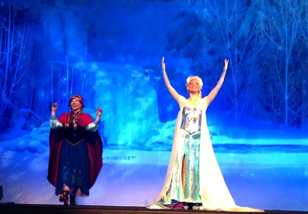 frozen-sing-along-elsa