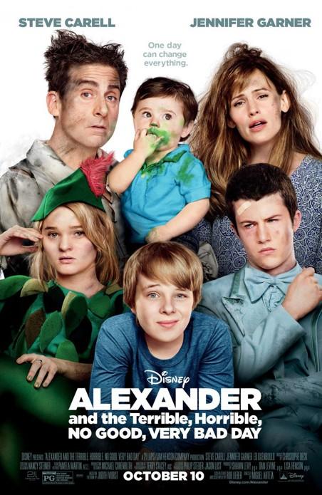 verybadday-alexander-poster