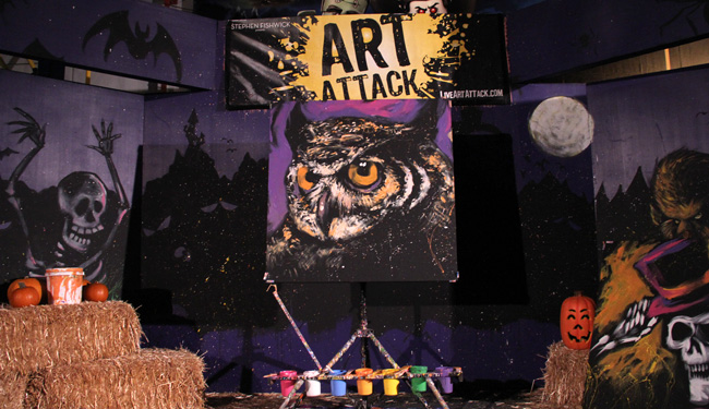 brickortreat_art-attack