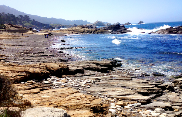 carmel-by-sea-point-lobos