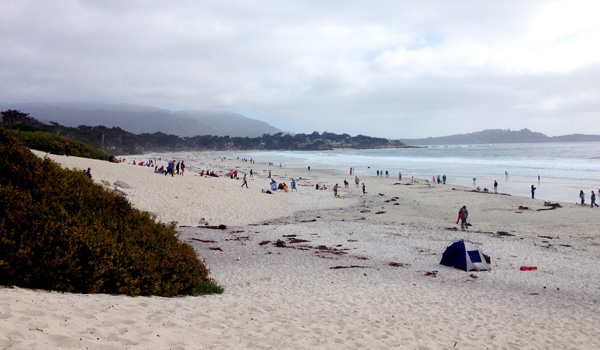 carmel-by-the-sea-beach