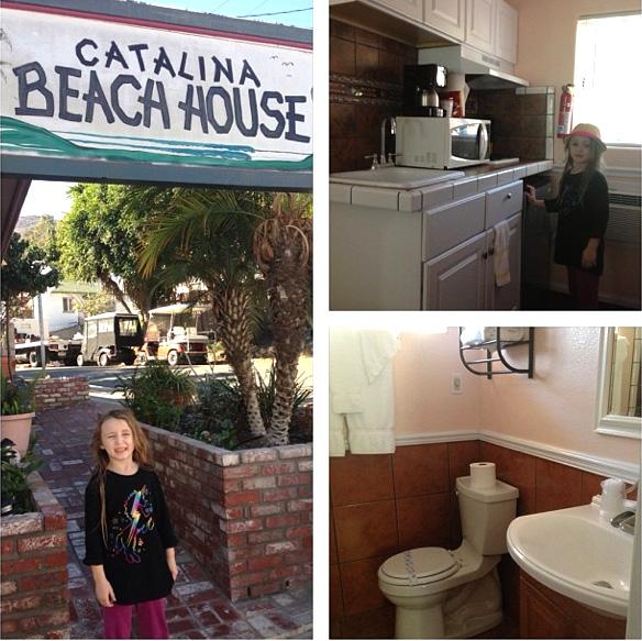 catalina-beach-boat-house