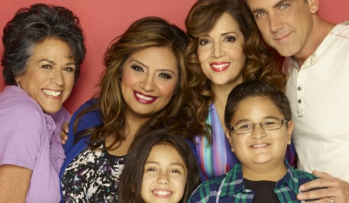 cristela-abc-header-495x288
