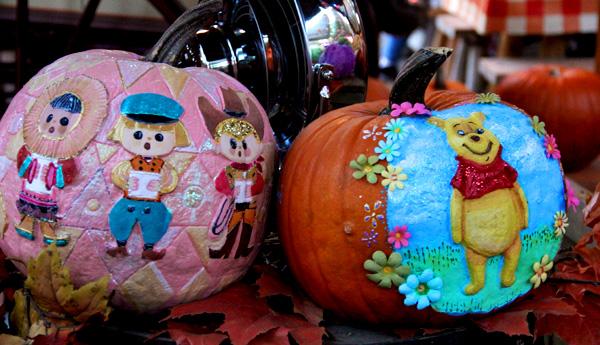 disneyland-pumpkin-pooh