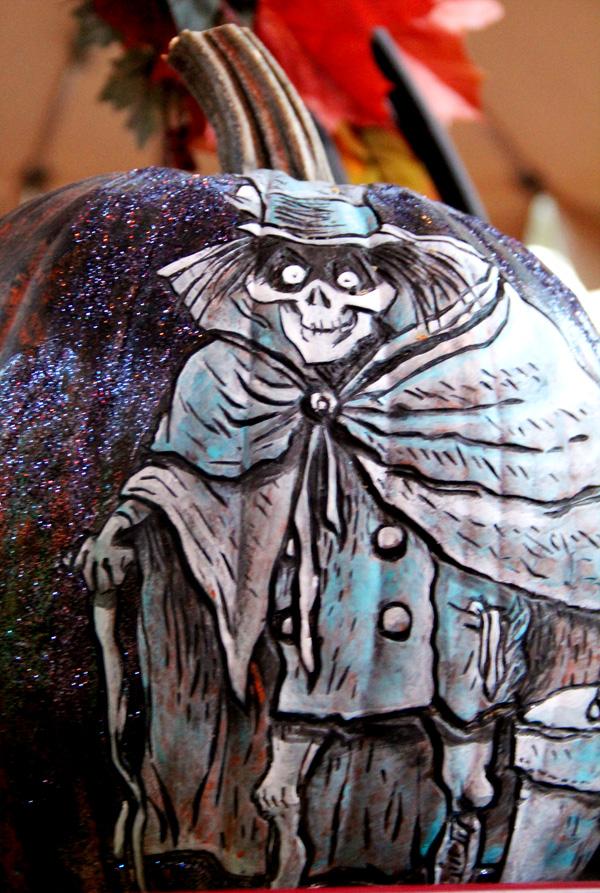 disneyland-pumpkin-zombie