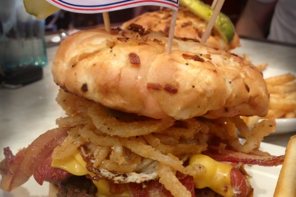 farrels-frank-n-burger