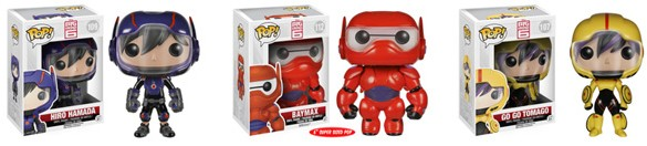 funko-pop-big-hero-6