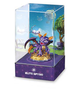 game-stop-elite-spyro