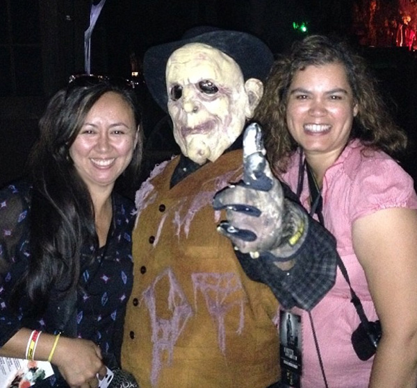 knotts-scary-farm-gno
