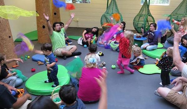 pasadena-Kidspace1