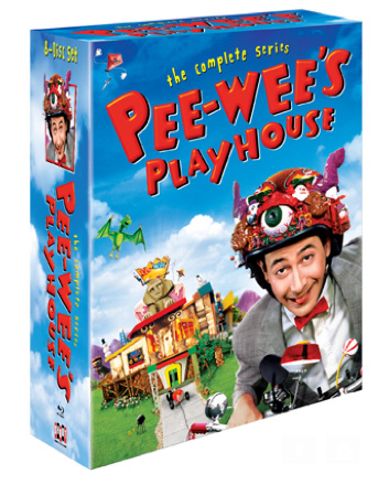 pee-wee-playhouse-complete