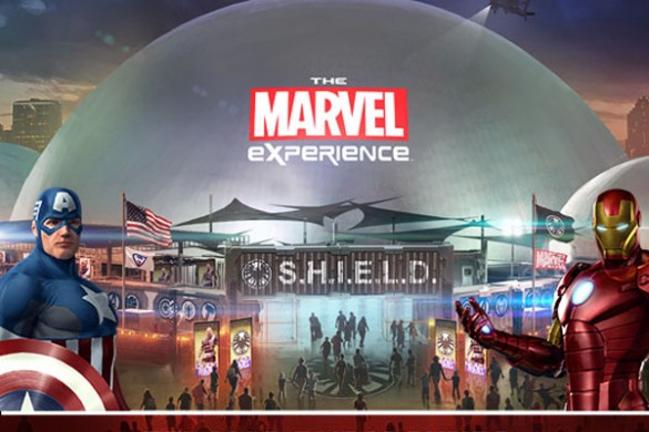 the-marvel-experience-socia