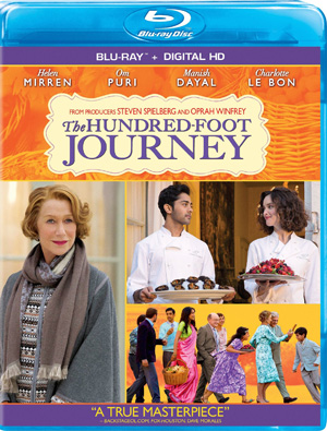 100-foot-journey-bluray