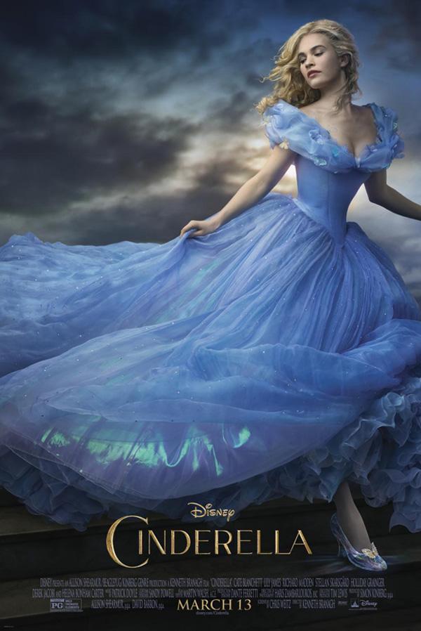 Cinderella disney, annie leibovitz photographer, Cinderella Trailer, Disney's cinderella, Lily James
