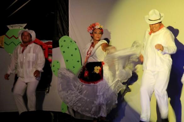 Loreto-VDPLFam-Baja-enterta