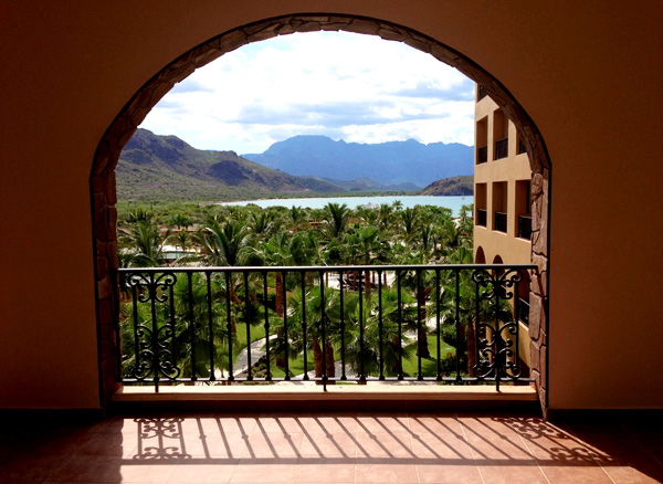Villa del Palmar at the Islands of Loreto, family travel Loreto, Family travel baja california, Loreto, hotels in loreto, resorts in loreto