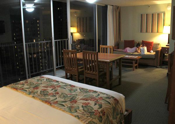 Aqua Pacific Monarch, Honululu, Waikiki travel, waikiki hotels, family travel Oahu, family hawaii