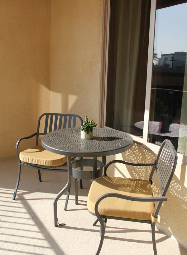 ayres-hotel-orange-balcony