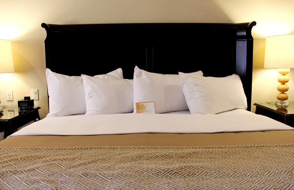 ayres-hotel-orange-bed