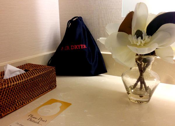 ayres-hotel-orange-details