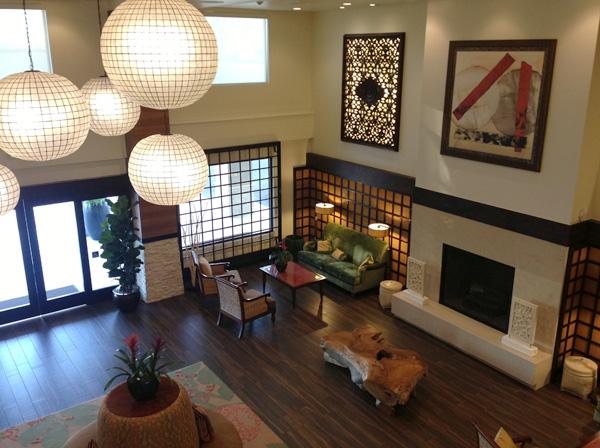 ayres-hotel-orange-lobby