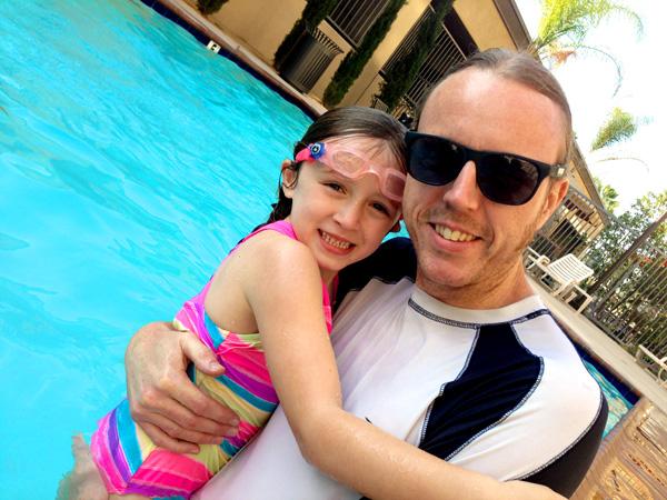 ayres-hotel-orange-swim