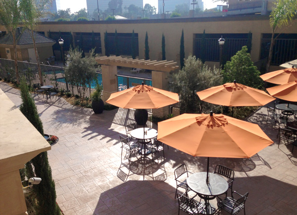 ayres-hotel-view-balcony