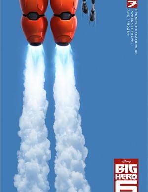 bighero6-poster