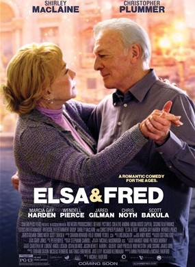 elsa-and-fred-millennium