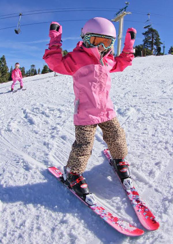 ski-big-bear