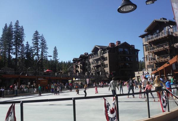 ski-northstar