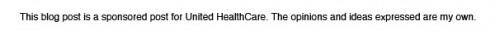 united-healthcare-disclaime
