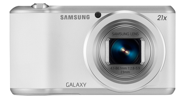 Best Buy, #CamerasatBestBuy, #HintingSeason, Cameras, Cameras with Wi-Fi, Nikon, Sony, Samsung