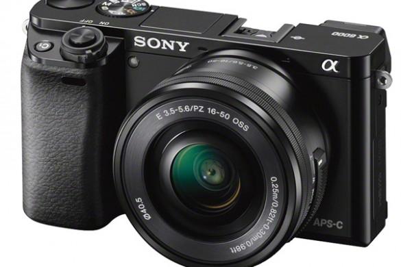 CamerasatBestBuy-Sony-a600