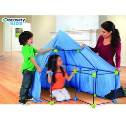 Discovery-Kids-77-piece-Build-and-Play-Construction-Fort-Set-P14474129