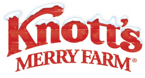 Knotts-Merry-Farm-Logo-495x268