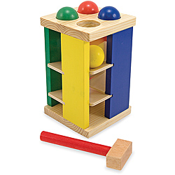 Melissa-Doug-Pound-and-Roll-Tower-Play-Set-P13862860