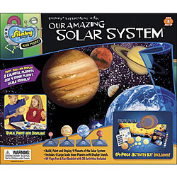 Our-Amazing-Solar-System-Kit-P13021888-1