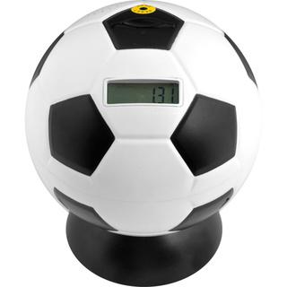 TG-Soccer-Ball-Digital-Coin-Counting-Bank-29b72bb6-76f2-46d0-a095-ddb6ecde256c_320