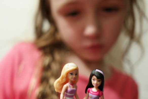 barbie-fab-mansion-dolls