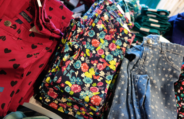 The Children's Place, Accessories for girls, Girl's clothing, The Children's Place Winter Styles, Girl's jeggings