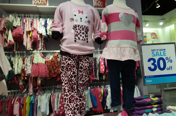 The Children's Place, Accessories for girls, Girl's clothing, The Children's Place Winter Styles, Girl's sweaters