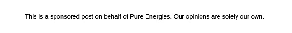 disclaimer-pure-energies